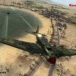 خرید بازی Air conflicts Secret Wars