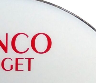 خرید DVD پرینکو - princo